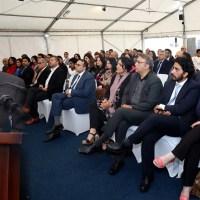 کووڈ 19 نے لوگوں کی ذہنی صحت پر منفی اثرات مرتب کیے ہیں جنہیں سمجھنا ضروری ہے: پاکستان ہائی کمشنر