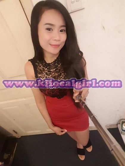 Indonesia - Genting Highland Escort