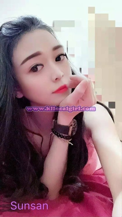 Vietnam - KL Genting First World Escort