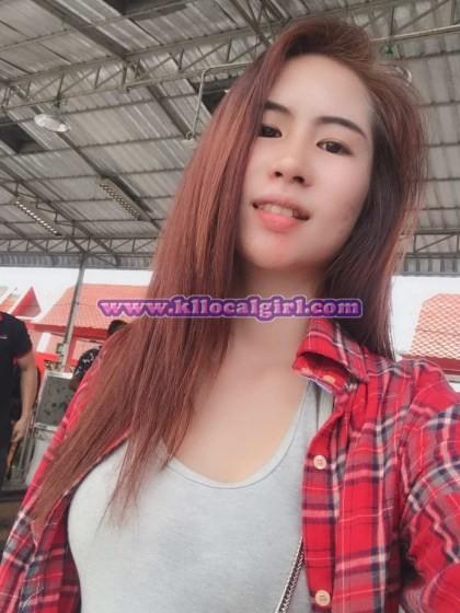 Thailand - KL Pudu Escort