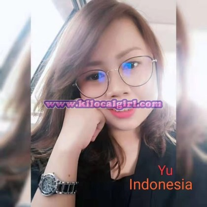 Indonesia - KL Genting Highland Escort