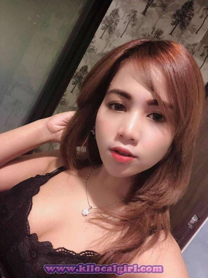 Indonesia - KL Serdang Escort
