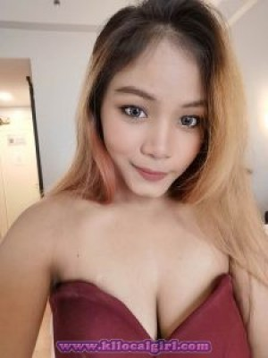 Vincy - KL Cheras Escort