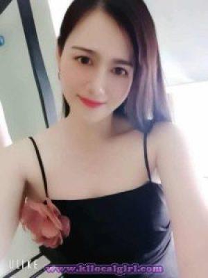 Vietnam - KL Kuchai Lama Escort