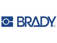 Brady_logo