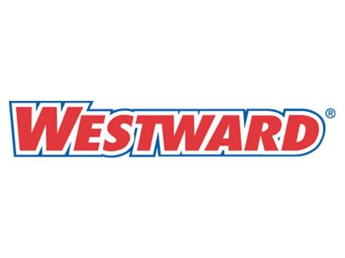 Westward-Logo