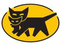 Yamato_Transport_logo