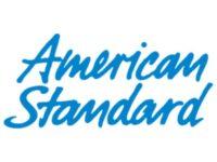 american standard_logo