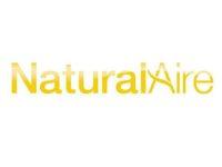 naturalaire