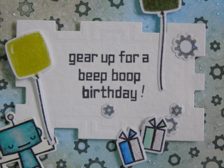 Lawn Fawn Beep Boop (3)