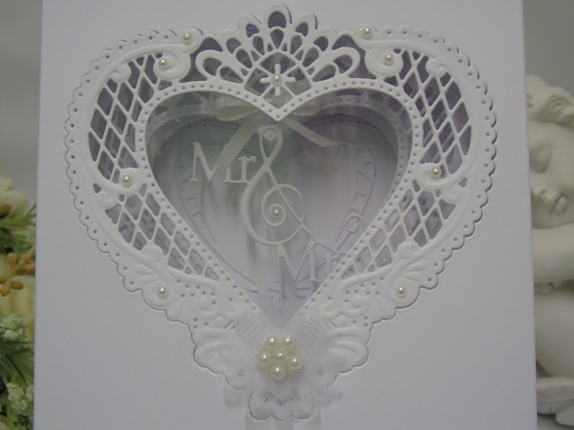 KSC - Anya Wedding Card 1