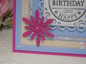 KSC-Birthday Scraps