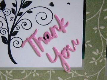 KSC-Thank You May 17