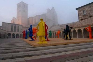 04-Assisi-Nevrotici