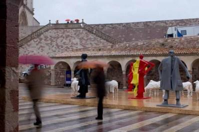 05-Assisi-Nevrotici