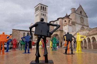 07-Assisi-Nevrotici