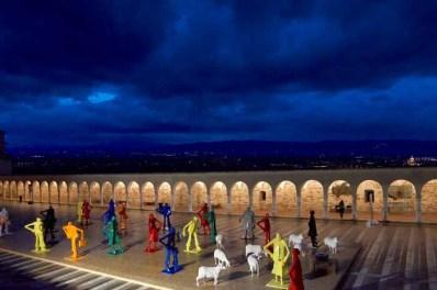 10-Assisi-Nevrotici