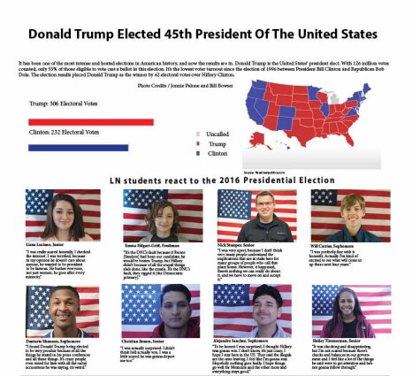 2016-election-re-updated-for-real-2