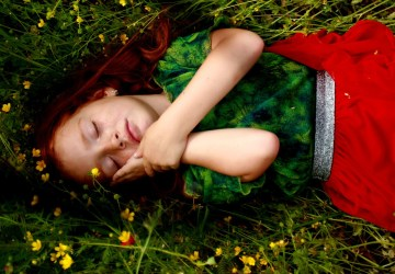 10 faktov o snoch