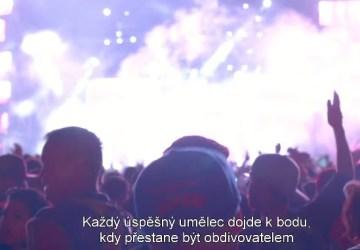 Zac Efron ako DJ! Film We Are Your Friends Ti ukáže cestu ku sláve. Už v Septembri