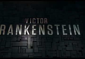 Do kín prichádza HOROR s hviezdnym obsadením. V hlavnej úlohe Frankenstein a jeho sluha Igor