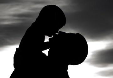 Krásny príbeh otca a syna. Prečo chcel maloletý syn od otca 20,-€?