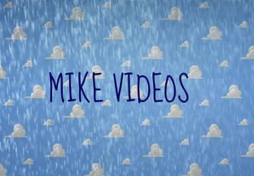 Aká je podľa teba tá najhoršia práca? Mike v tom má jasno – tu je rebríček!
