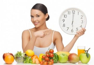 POZOR: Ak jete iba tri krát denne, alebo iba keď máte hlad, podstupujete tieto riziká!