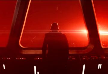 Film víkendu! Star Wars:The Force Awakens. Film, ktorý láme rekordy