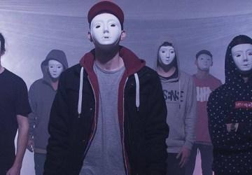 Strespez vydal koncom roka svoje Ep s názvom Po rokoch.