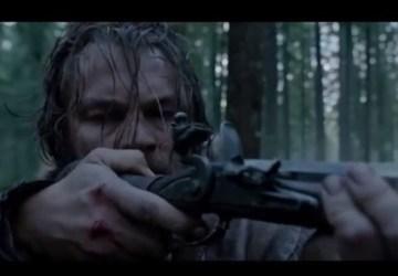 Leonardo DiCaprio získal za film Revenant Zlatý glóbus. Podarí sa mu konečne získať aj Oscara?