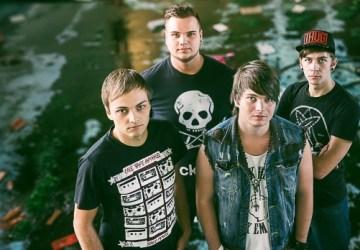 Sám Sebou vydáva nový lyrics singel! Poznáš túto talentovanú kapelu?