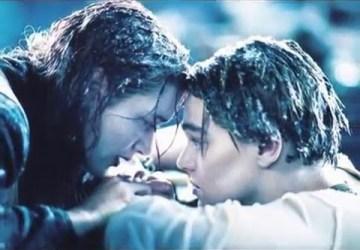 Takto vyzerajú herci Titanicu po 19 rokoch. To je zmena…