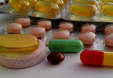 Vitamíny od A po K! Stručný prehľad, čo všetko obsahujú a za čo všetko sú zodpovedné