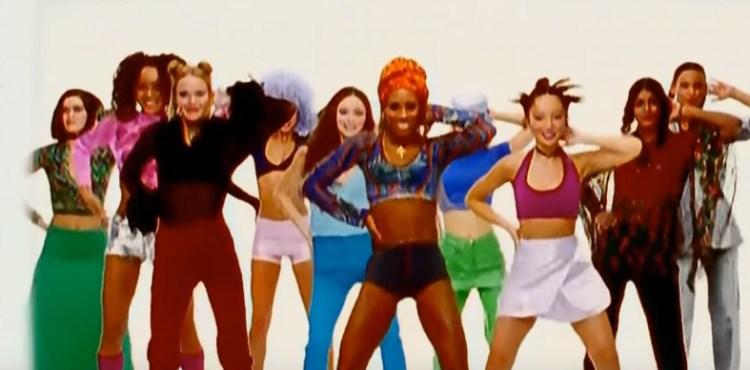 Týchto 10 songov otriaslo v roku 1996 hudobnou scénou