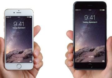Detailné fotografie iPhone 7 a iPhone 7 Plus sú na svete!