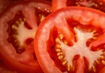 Vedeli ste, že paradajky znižujú celulitídu a chránia nás pred rakovinou? A je toho ešte viac!