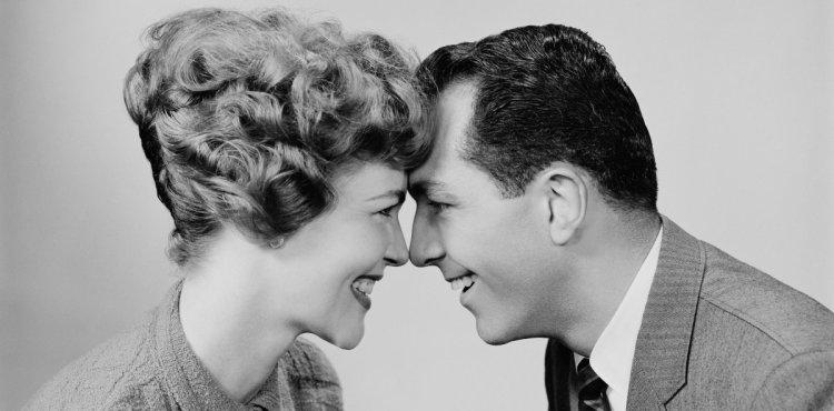 Existuje 12 divných psychologických dôvodov, kvôli ktorým sa do teba niekto môže zamilovať