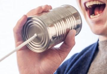 Urobte dobrý dojem za 5 minút konverzácie! Na tieto otázky sa zamerajte