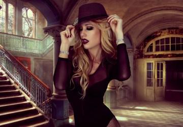 Zlatokopka hľadala manžela cez inzerát, takúto odpoveď však od boháča nečakala