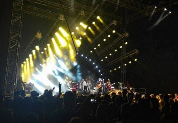 Organizátori Dobrého festivalu v Prešove predstavili prvé zvučné mená