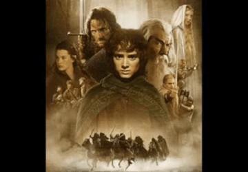 Frodo nie je hlavnou postavou ságy Pán prsteňov! Aké sú ďalšie zaujímavosti o legendárnej sérii?