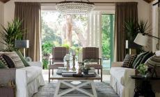 Inšpirujeme sa #2: Neviete, ako zariadiť svoju obývačku a milujete moderný štýl? V tomto (možno) nájdete svoje relaxačné kráĽovstvo