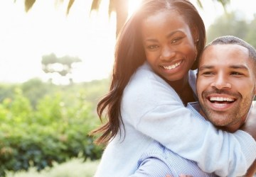 9 zvykov, ktoré majú šťastné páry a držia sa ich