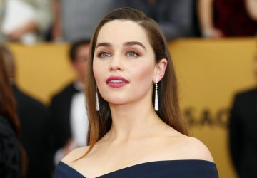 Toto je vraj 15 najkrajších žien na svete: Nechýba medzi nimi Emilia Clarke či Emma Watson
