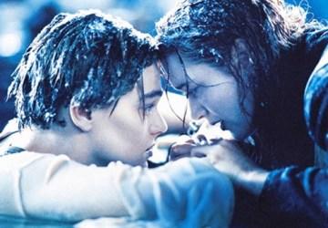 Záhada filmu TITANIC odhalená! Jeho režisér konečne prehovoril o tom, prečo Rose nezachránila Jacka