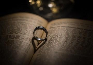 Toto je 5 tajomstiev šťastného manželstva: Stačí sa nimi riadiť a uvidíte pozitívne zmeny