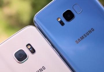 Predobjednávky Galaxy S9 poznajú dátum spustenia! Cena bude vyššia ako sa čakalo!