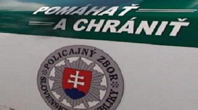 Slovenská polícia opäť varuje pred podvodnými telefonátmi: Na TIETO čísla si dávajte pozor!