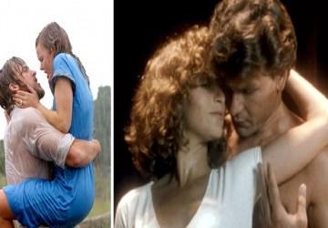 Pred kamerami láska, za nimi nenávisť: Tieto filmové páry sa v skutočnosti nemohli vystáť